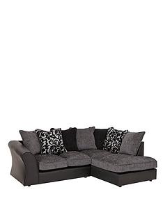 tamika-right-hand-corner-chaise-sofa