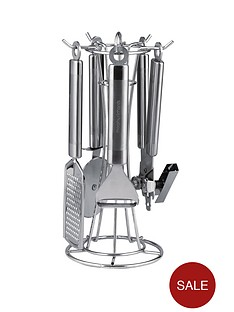 morphy-richards-4-piece-gadget-set-stainless-steel