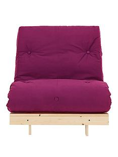 pine-frame-futon-single