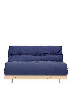 pine-frame-futon-double