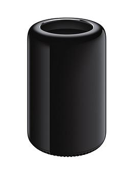 apple-mac-pro-quad-core-intelreg-xeonreg-e5-12gb-ram-256gb-flash-storage
