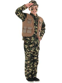 boys-military-army-boy-costume
