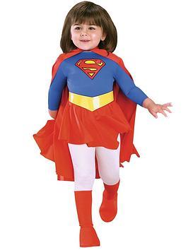 girls-traditional-supergirl-child-costume