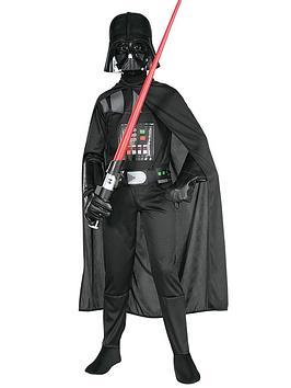 star-wars-boys-darth-vader--child-costume