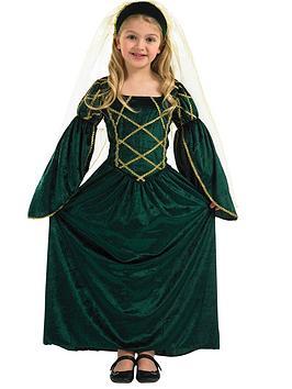 girls-tudor-princess-child-costume
