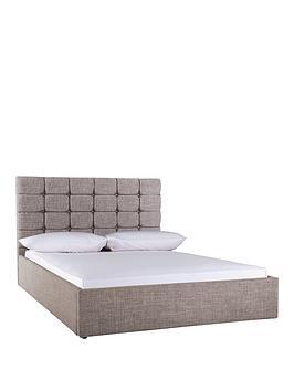 balzano-storage-bed-frame-with-mattress-options-buy-and-save