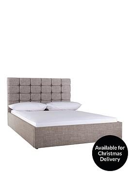 balzano-storage-bed-frame-with-optional-mattress