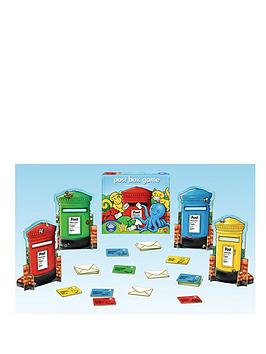 orchard-postbox-game