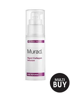 murad-age-reform-rapid-collagen-infusionnbspamp-free-murad-peel-polish-amp-plump-gift-set