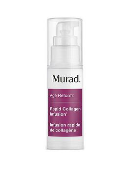 Murad Murad Age Reform Rapid Collagen Infusion Picture