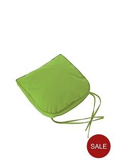 indooroutdoor-plain-dye-seat-pad-single
