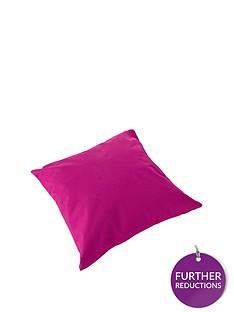 indooroutdoor-plain-dye-cushion