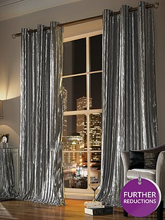 kylie-minogue-kylie-minogue-iliana-lined-eyelet-curtains