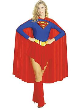 traditional-supergirl-adult-costume