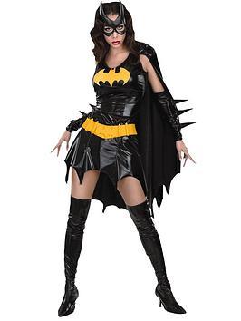 batgirl-adult-costume