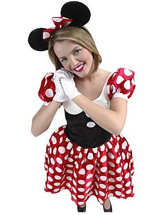 disney-minnie-mouse-adult-costume