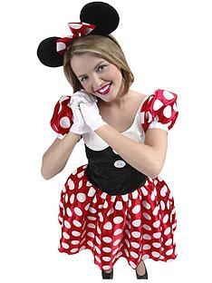 disney-minnie-mouse-adult-costume