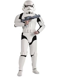 star-wars-deluxe-storm-trooper-adult-costume