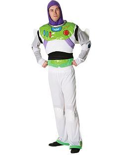 disney-pixar-buzz-lightyear-adult-costume