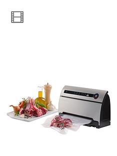 foodsaver-automatic-vacuum-food-sealer