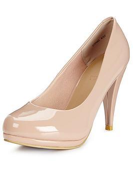 shoe-box-middleton-mid-heel-court-shoes