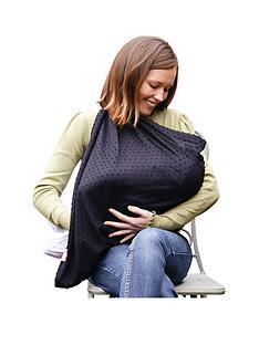 mamascarf-breastfeeding-scarf