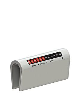 babysafe-cot-thermometer