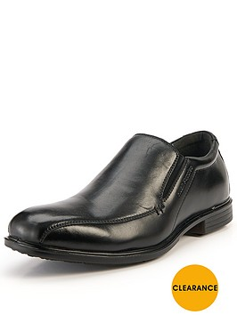 hush-puppies-vito-slip-on-formal-shoes
