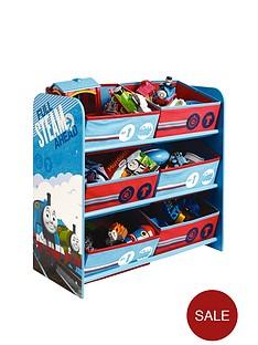 thomas-friends-6-bin-storage