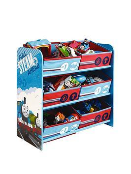 thomas-friends-thomas-the-tank-engine-kids-toy-storage-unit-by-hellohome