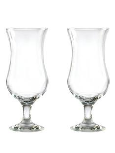 ravenhead-cocktail-glasses-2-pack