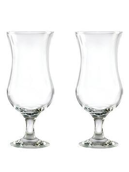 ravenhead-cocktail-glasses-2-pack