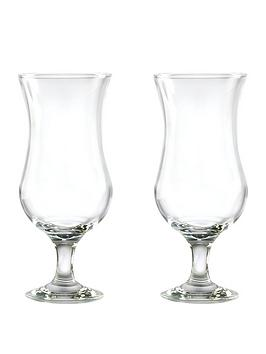 Ravenhead Ravenhead Set Of 2 Cocktail Glasses Picture