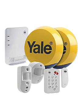 yale-easy-fit-smarphone-alarm-kit