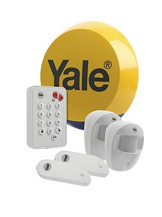 yale-easy-fit-standard-alarm-kit