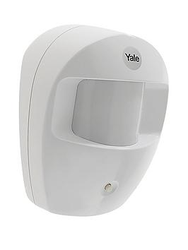 yale-easy-fit-pet-friendly-motion-detector