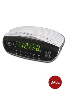 roberts-cr9971-clock-radio