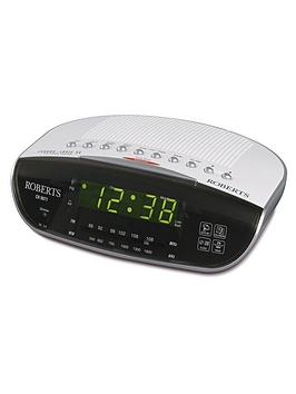 roberts-cr9971-clock-radio