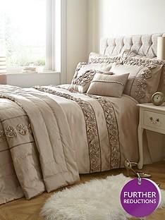 duvet-cover-and-pillowcase-set