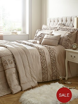 franchesca-duvet-cover-set