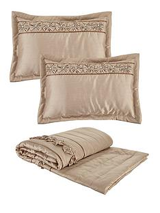 franchesca-bedspread-throw-and-pillow-shams