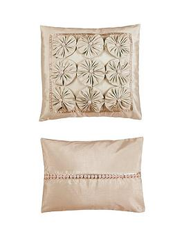 Very Franchesca Cushion Pair Picture