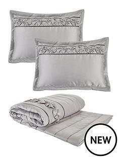 franchesca-bedding-range-silver