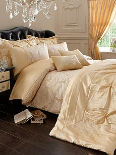bostonnbspduvet-cover-set-gold