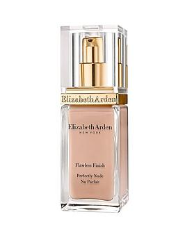 elizabeth-arden-flawless-finish-perfectly-nude-foundation-30ml