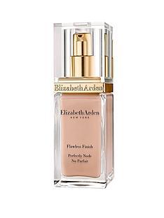 elizabeth-arden-flawless-finish-perfectly-nude-foundationnbsp
