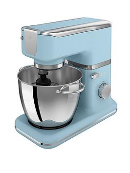 swan-sp21010bln-retro-stand-mixer-blue