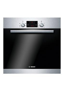 bosch-hba13b150b-classixx-60cm-built-in-single-electric-oven-brushed-steelnbsp