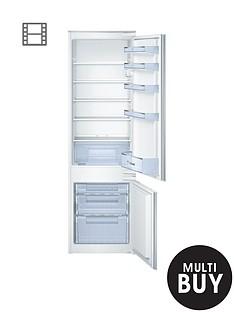 bosch-serie-2-kiv38x22gbnbsp55cm-integrated-fridge-freezer-white