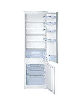 bosch-serie-2-kiv38x22gbnbsp55cm-integrated-fridge-freezer-whitenbsp